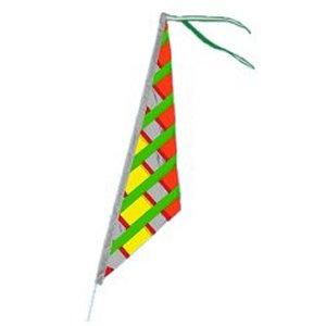 Trike Flags