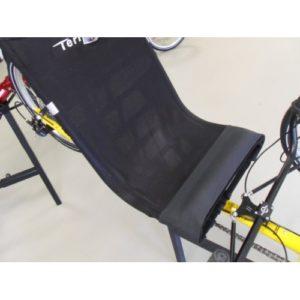 Seat Solver